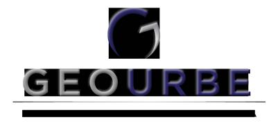 Geourbe | Geotecnologia e Engenharia